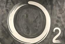 Логотип заведения Суши О 2