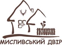 Логотип заведения Мисливський Двір