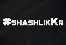Логотип заведения Shashlikkr