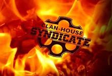 Логотип заведения Clan-House Syndicate