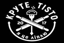Логотип заведения Круте Tisto