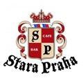 Логотип заведения Старая Прага