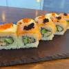 Фіш - Фреш Sushi №1