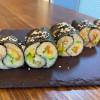 Інь - Янь Sushi №1