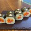 Нью - Йорк Sushi №1