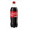 Кока-Кола SIMPLE SUSHI