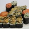 Сет №1 Sushi-Ushi