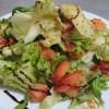 «Овочевий»  Солли
