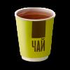 Чай в ассортименте МакДональдс