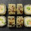 Якудза Sushi-Bar NEKO