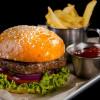 Гамбургер Мелроуз