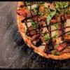 Прошутто Sushi Pizza Mafia