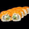 Аканэ Street Sushi (Стрит Суши)