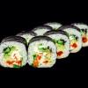 Ясай Street Sushi (Стрит Суши)