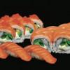 Филадельфийский сет Street Sushi (Стрит Суши)