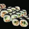 Бруклин Street Sushi (Стрит Суши)