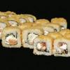Майами Street Sushi (Стрит Суши)