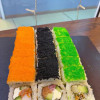 Фенікс Sushi №1