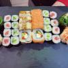 Окінава Sushi №1