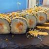 Гейша Sushi №1