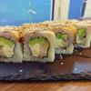 Вашингтон Sushi №1