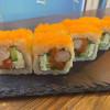 Пекін Sushi №1