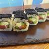 Хіджи Sushi №1