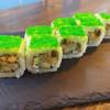 Чікаго Sushi №1