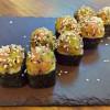 Дакота Sushi №1