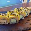 Чіз Sushi №1