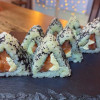 Аляска Sushi №1
