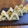 Еверест Sushi №1