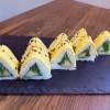 Чедер Sushi №1