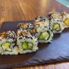 Салмон Sushi №1