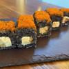 Найборі Sushi №1