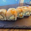 Вірона Sushi №1