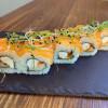 Веснець Sushi №1