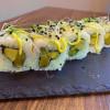 Такуан Sushi №1