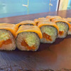 Небраско Sushi №1