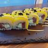 Фуджи Sushi №1