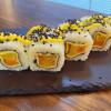 Осака Sushi №1
