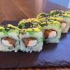 Вакаме Sushi №1