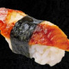 Унагі Sushi №1