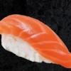 Шаке Sushi №1