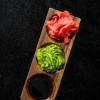 Sushi №1