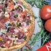 Пікантна Sushi Pizza Mafia