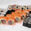 Сет №2 Sushi-Ushi