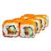 Каліфорнія Sushi №1