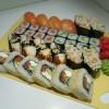 Сет №15 Суши-Way