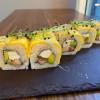 Арізона Sushi №1
